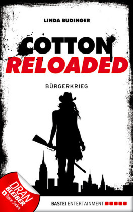 Cotton Reloaded - 14