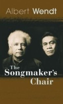 Songmaker's Chair
