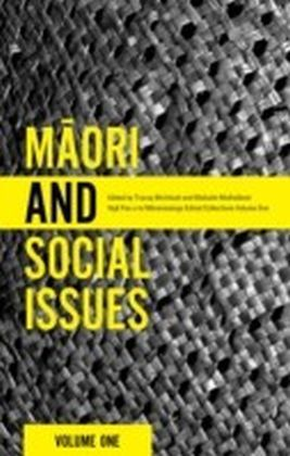 Maori and Social Issues