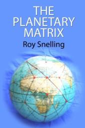 Planetary Matrix