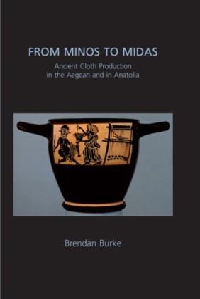 From Minos to Midas
