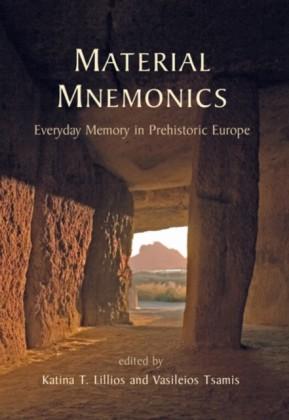 Material Mnemonics