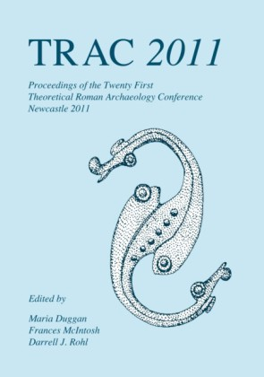 TRAC 2011