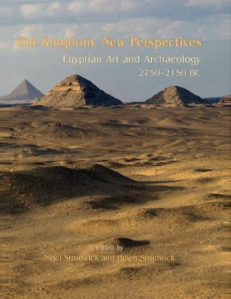 Old Kingdom, New Perspectives
