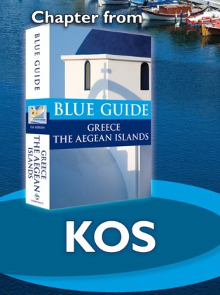 Kos - Blue Guide Chapter