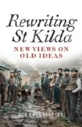 Rewriting St Kilda