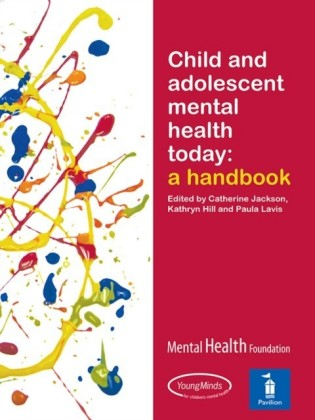 Child and Adolescent Mental Health Today