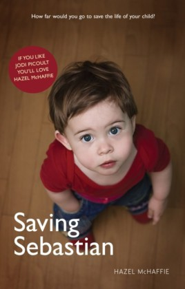 Saving Sebastian