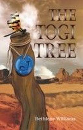 Togi Tree
