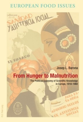 From Hunger to Malnutrition