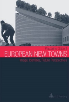 European New Towns