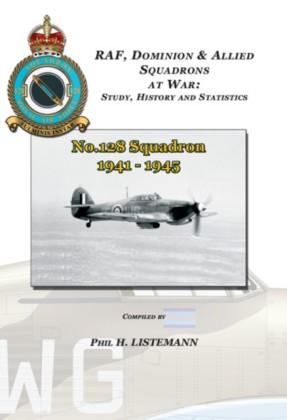 No. 128 Squadron