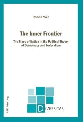 Inner Frontier