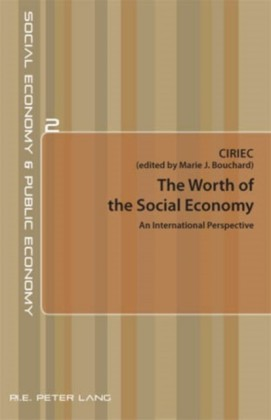 Worth of the Social Economy
