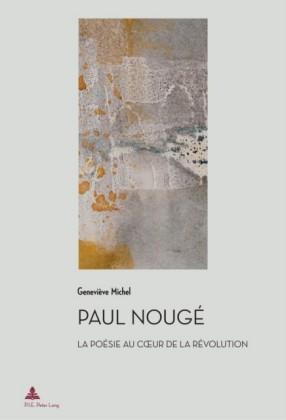 Paul Nouge