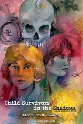 Child Survivors in the Shadows