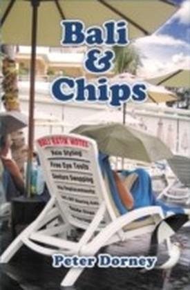 Bali & Chips