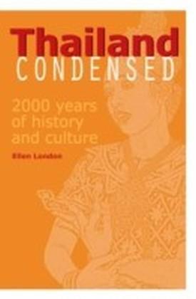 Thailand Condensed