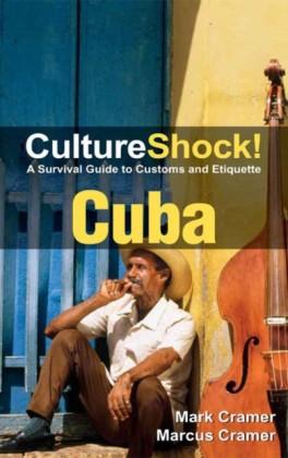 CultureShock! Cuba