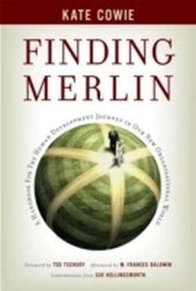 Finding Merlin