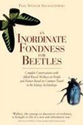 Inordinate Fondness for Beetles