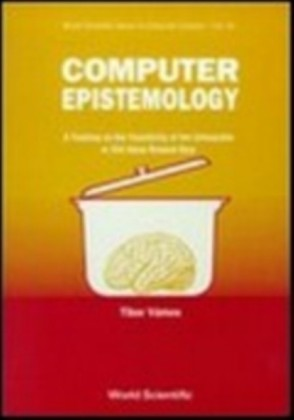COMPUTER EPISTEMOLOGY