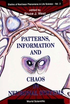 PATTERNS, INFORMATION AND CHAOS IN NEURONAL SYSTEMS