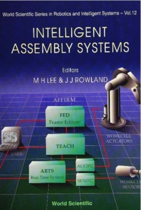 INTELLIGENT ASSEMBLY SYSTEMS
