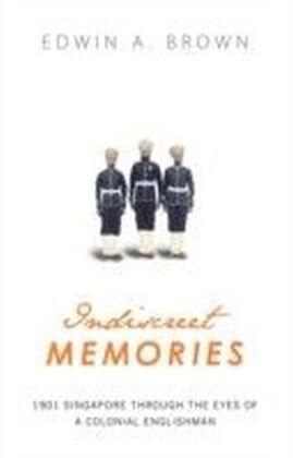 Indiscreet Memories