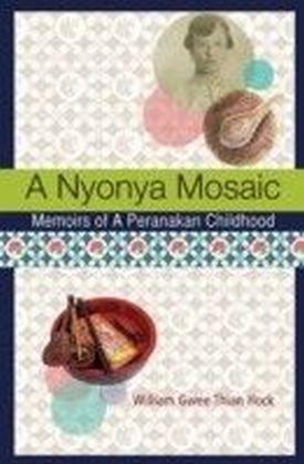 Nyonya Mosaic