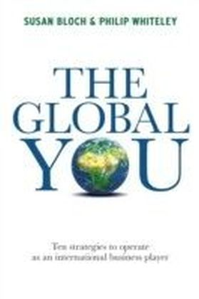 Global You