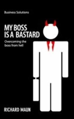 BSS My Boss Is a Bastard