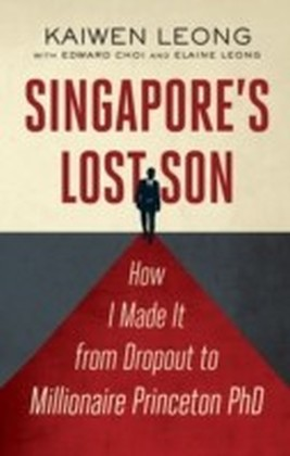 Singapore's Lost Son