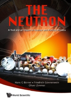 NEUTRON, THE