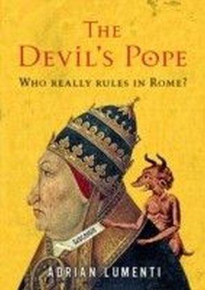 Devil's Pope