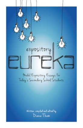 Expository Eureka