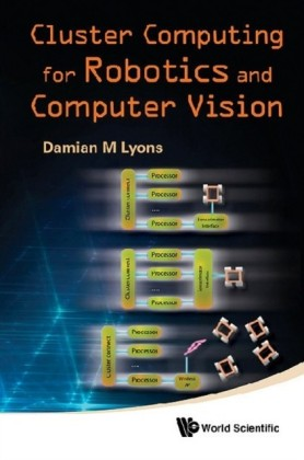 CLUSTER COMPUTING FOR ROBOTICS AND COMPUTER VISION