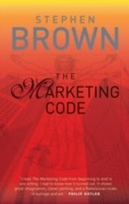 Marketing Code (New Ed)