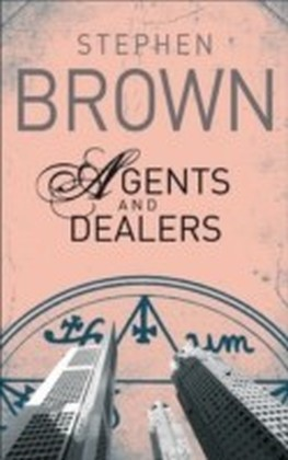 Agents and Dealers