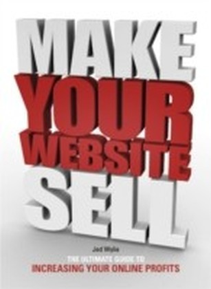 Make Your Website Sell
