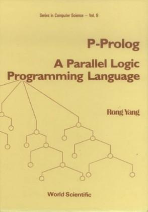 P-PROLOG