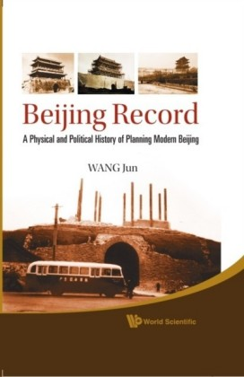 BEIJING RECORD