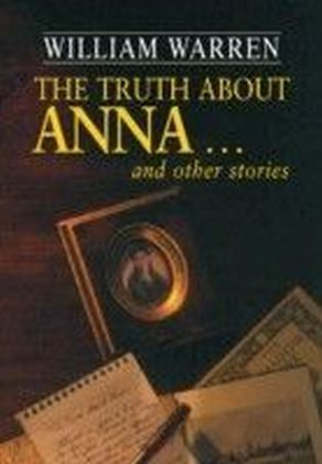 Truth About Anna