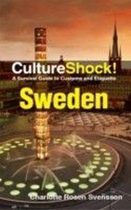 CultureShock! Sweden