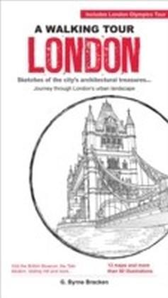 Walking Tour London