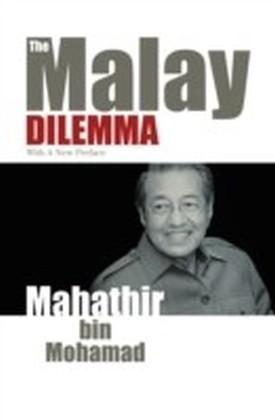Malay Dilemma
