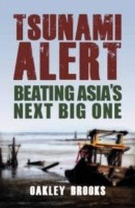 Tsunami Alert