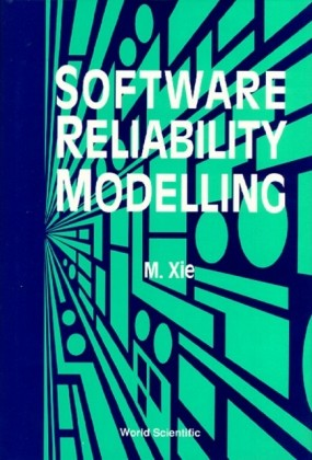 SOFTWARE RELIABILITY MODELLING