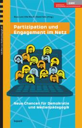 Partizipation und Engagement im Netz