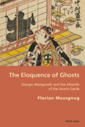 Eloquence of Ghosts